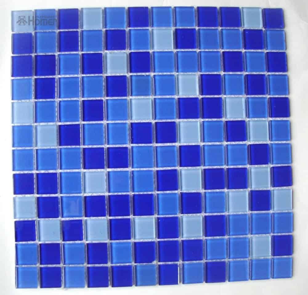 Cheap Mosaic Tiles Photo – Contemporary Tile Design Ideas From ...