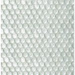 Clear Glass Tiles 2014