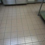 Commercial Floor Tiles Design