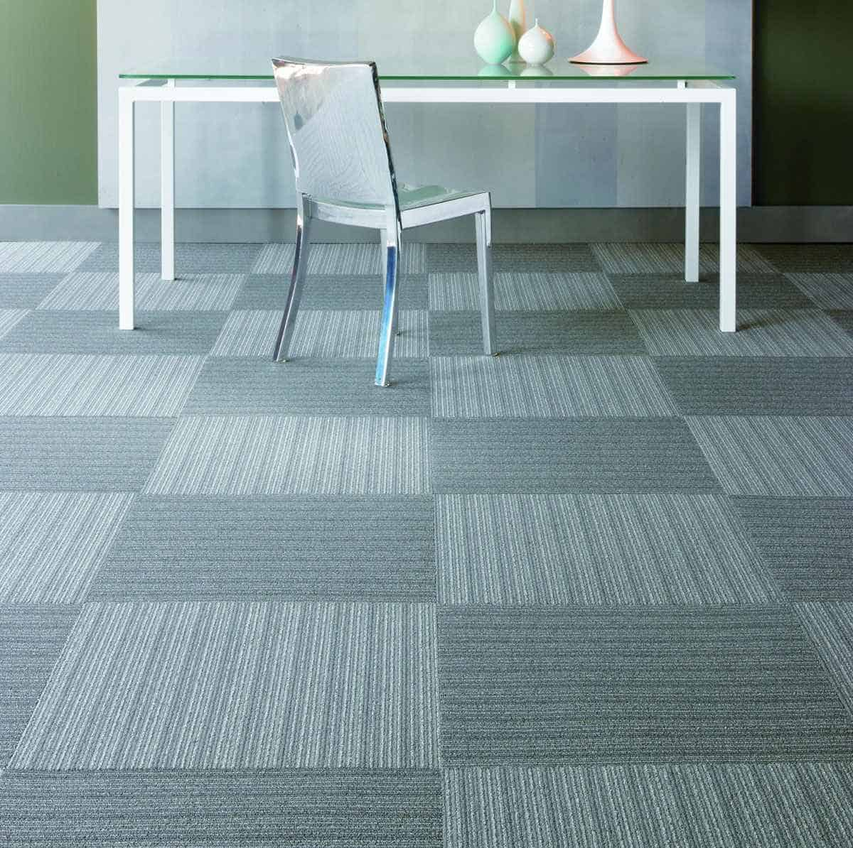 Ordinaire Commercial Floor Tiles Home Design