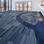 Commercial Floor Tiles Interior Design