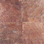 Copper Tile Interior Design
