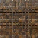 Copper Tile Photo