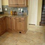 Daltile Porcelain Tile Home Design