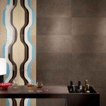 Daltile Porcelain Tile Interior Design