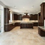 Discount Floor Tile Image