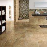 Discount Floor Tile Interior Design
