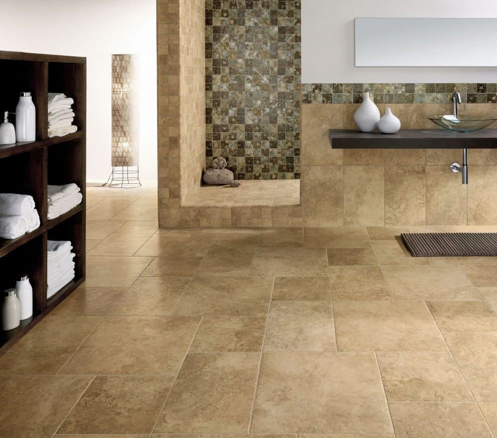 look tile floors full planks ca wall discount lakewood layout sale near stores for design astonishing subway your ceramic wood own outlet floor size flooring kitchen tiles of glass bathroom