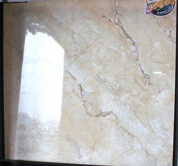 Discount Floor Tile Photo