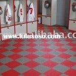 Discount Floor Tile Picture