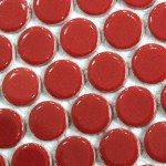 Discount Tile Online Decoration-1