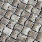Discount Tile Online Decoration
