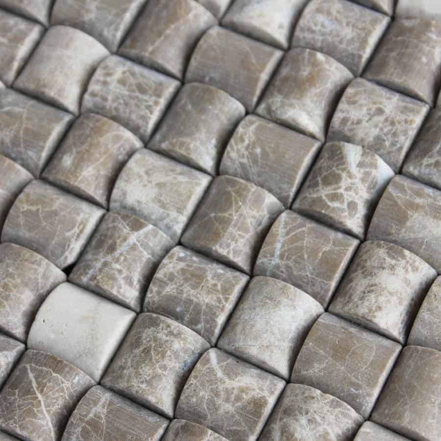 Discount backsplash tile discount tile online that you haven 28 discount tile online that you haven modern white kitchen backsplash dailygadgetfo Image collections