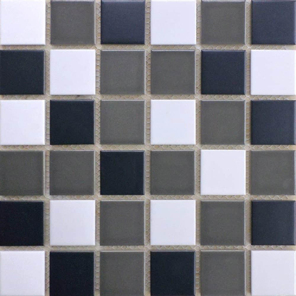 Discount Bathroom Floor Tile: Discount Tile Online Design