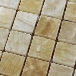 Discount Tile Online Style