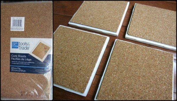 Diy Tiling Design-1