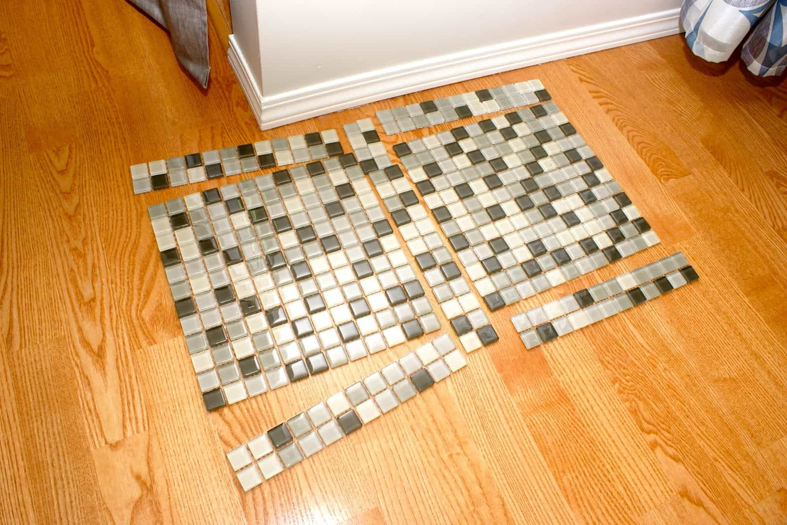 Diy Tiling Design Contemporary Tile Design Ideas From Around The World