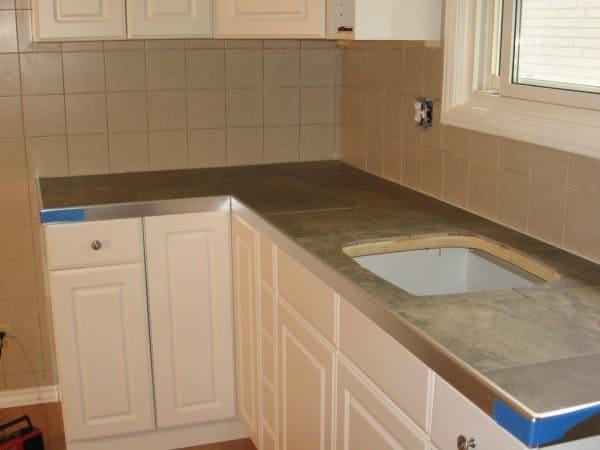 Diy Tiling Interior Design