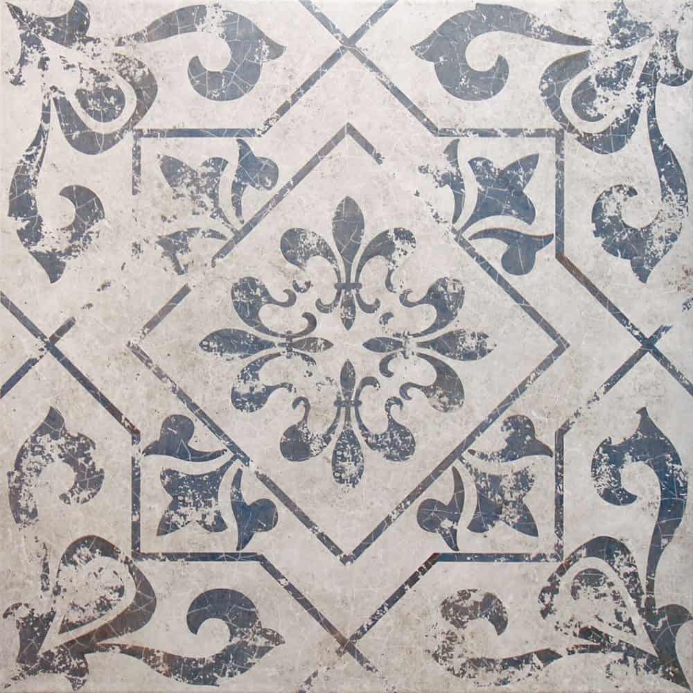 Encaustic tile decoration contemporary tile design ideas from encaustic tile decoration dailygadgetfo Gallery