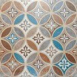 Encaustic Tile Home Design