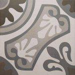 Encaustic Tile Image