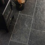 Floor Tiles Kitchen Home Design