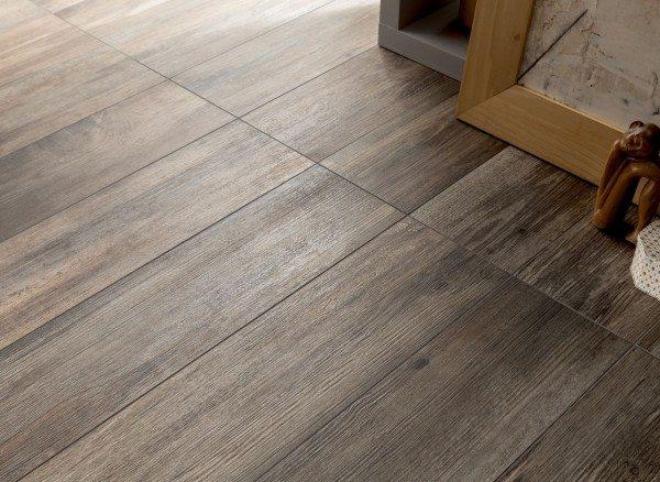 Floor Tiling Design