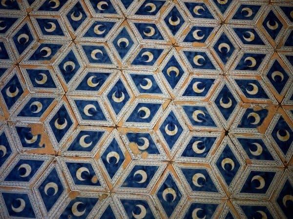 Floor Tiling Home Design