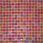 Glass Mosaic Tiles Home Design
