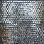 Glass Mosaic Tiles Image