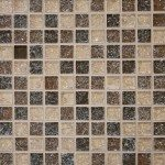 Glass Tile Picture