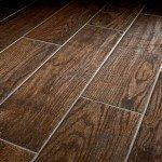 Heated Tile Floor 2014