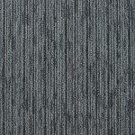 Heuga Carpet Tiles Style