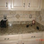 How To Tile A Backsplash Decoration-1