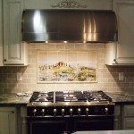 How To Tile A Backsplash Design-1