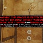 How To Tile A Bathroom 2014