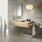 How To Tile A Bathroom Design-1
