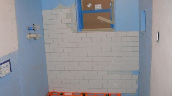 How To Tile Home Design