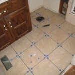 How To Tile Interior Design