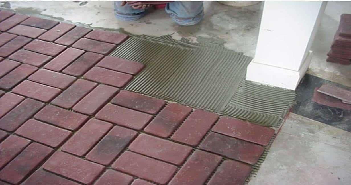 Installing Ceramic Tile Our Top List Contemporary Tile Design