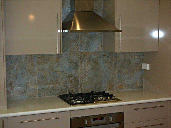 Kitchen Splashback Tiles Design-1