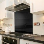 Kitchen Splashback Tiles Photo