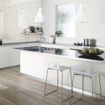 Kitchen Splashback Tiles Picture