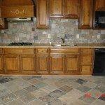 Kitchen Tiles Interior Design