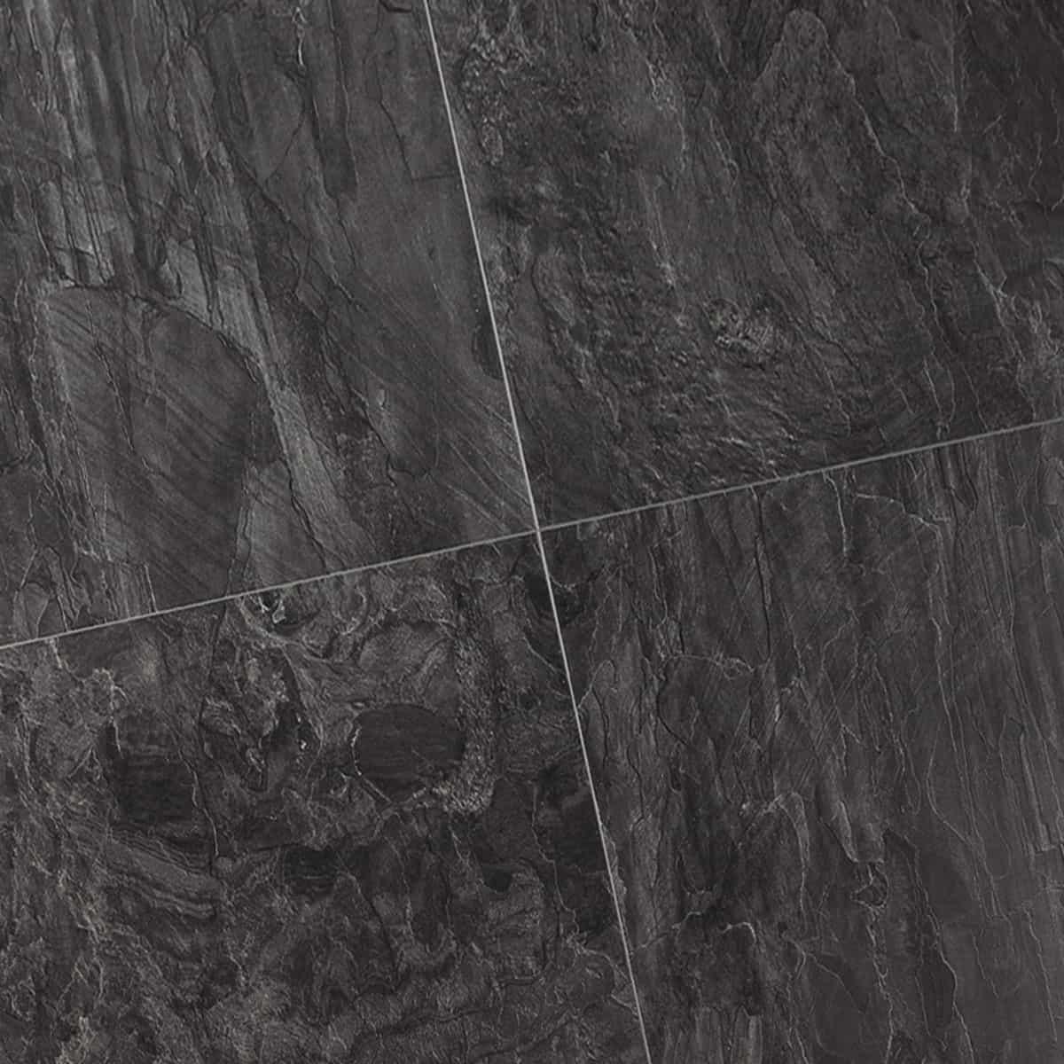 Laminate Tiles Image