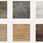 Laminate Tiles Interior Design