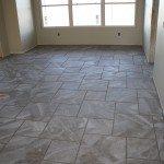 Large Tiles Design