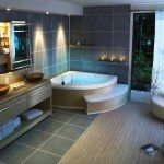 Large Tiles Home Design