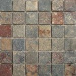 Large Tiles Picture