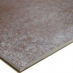 Leather Tiles 2014